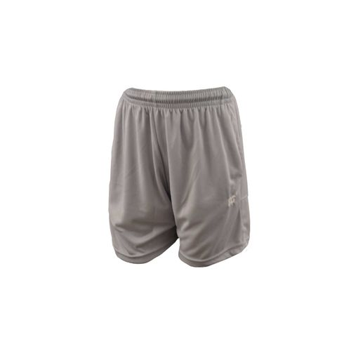 short-team-gear-con-banda-junior-99070507