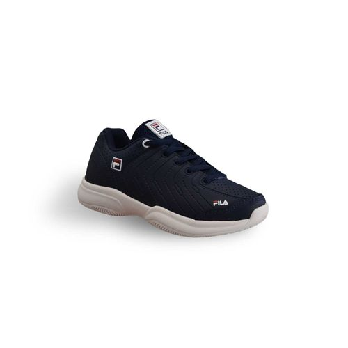 zapatillas-fila-lugano-5_0-junior-31j472x525