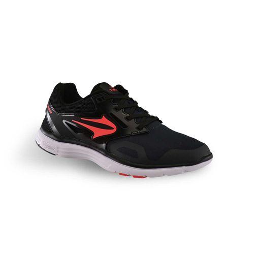 zapatillas-topper-lady-move-ii-mujer-028090