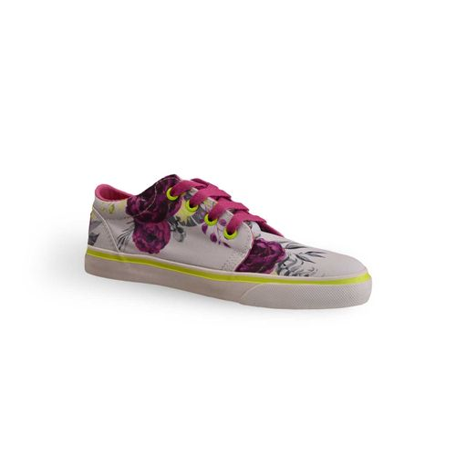 zapatillas-topper-carson-leia-junior-029619