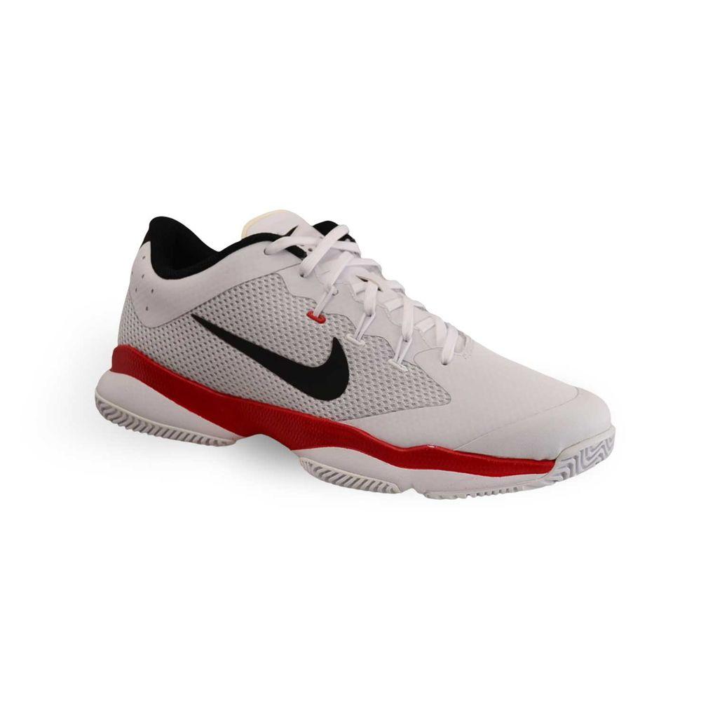 ... zapatillas-nike-air-zoom-ultra-845007-116 ... 799eaede3755a
