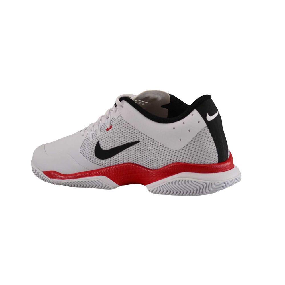... zapatillas-nike-air-zoom-ultra-845007-116 ... 23c07253bd3