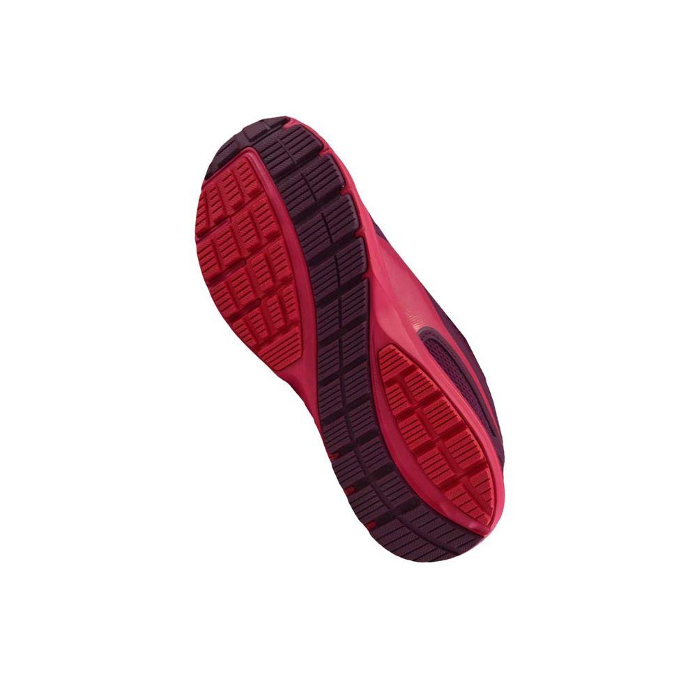 00e975e684998 ... zapatillas-puma-essential-runner-mujer-1190723-02 ...