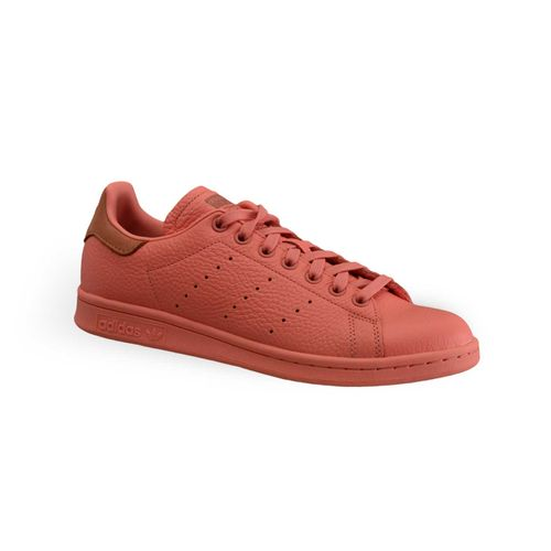 zapatillas-adidas-stan-smith-bz0469