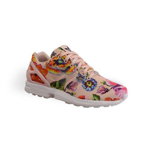 zapatillas-adidas-zx-flux-mujer-by9218