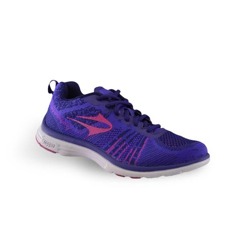 zapatillas-topper-lady-point-mujer-048024