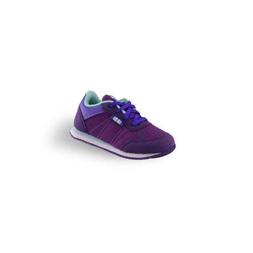 zapatillas-topper-theo-bebe-049956
