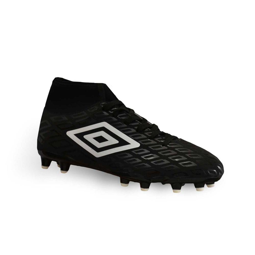 94953b63d ... botines-de-futbol-umbro-campo-calibra-7f70062121 ...