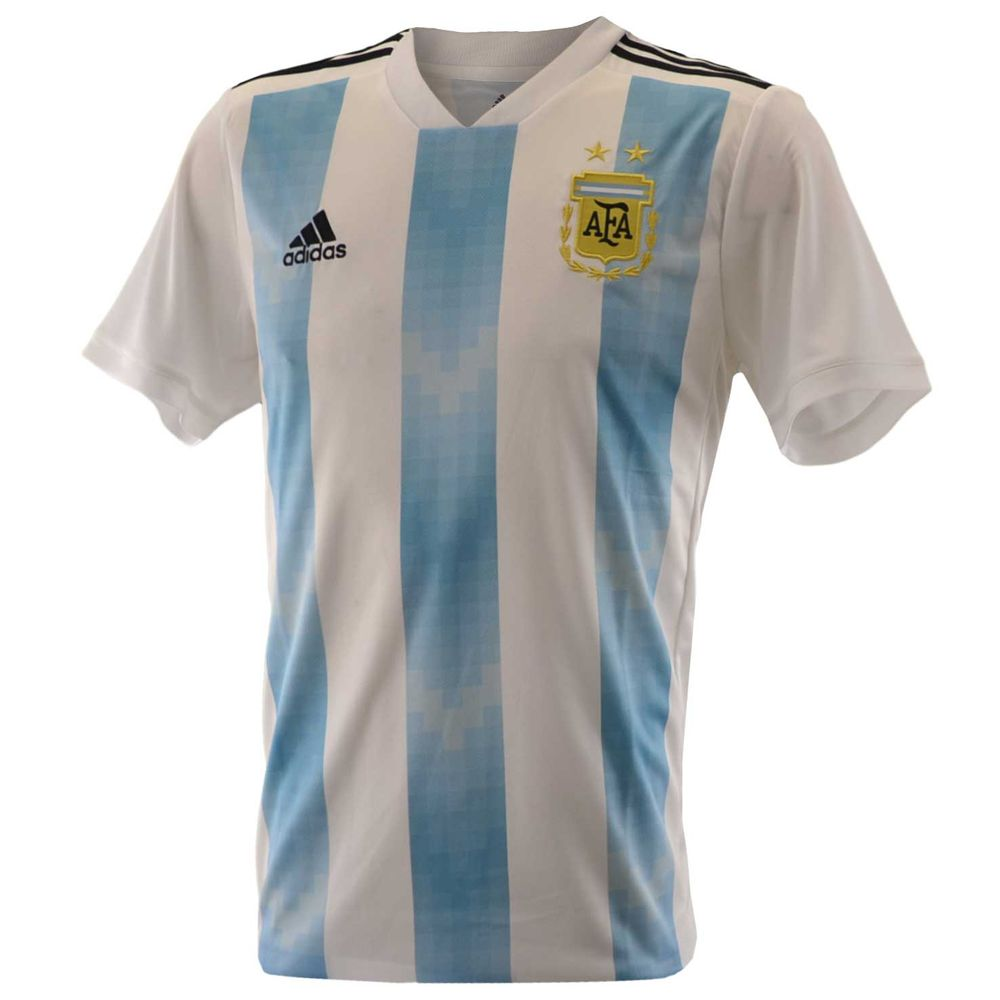 4fc33c911 ... camiseta-adidas-titular-afa-seleccion-argentina-bq9324 ...