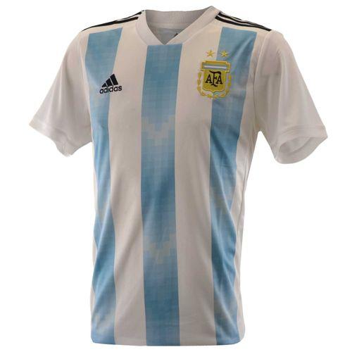 camiseta-adidas-titular-afa-seleccion-argentina-bq9324
