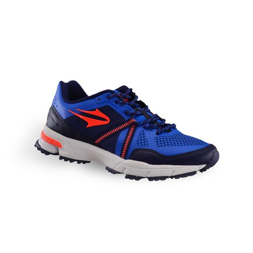 zapatillas-topper-spartan-049047