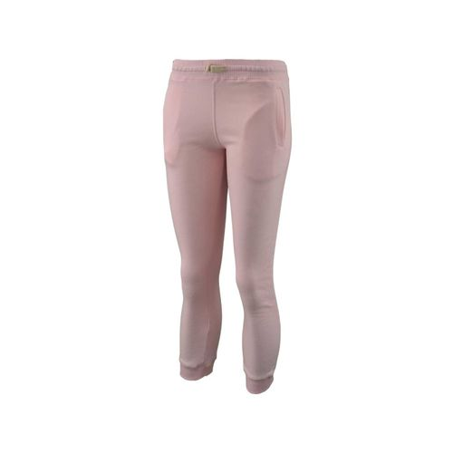 pantalon-topper-chupin-rtc-junior-162188