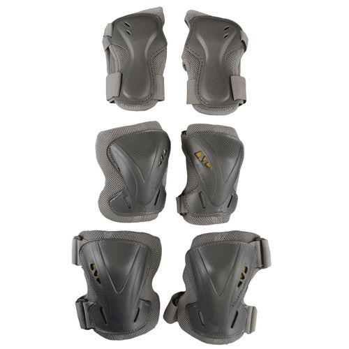 kit-roller-blade-de-protectores-activa-silver-8853151203-pro