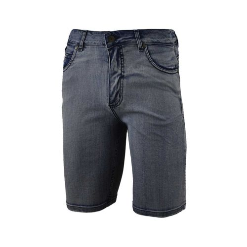bermuda-rip-curl-wa-je-skinny-light-blue-19-01602