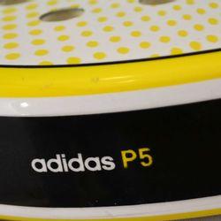 paleta-de-padel-adidas-p5-rk3ga4u14