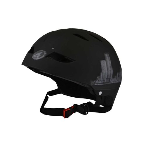 casco-roller-blade-un-street-black-8853151207