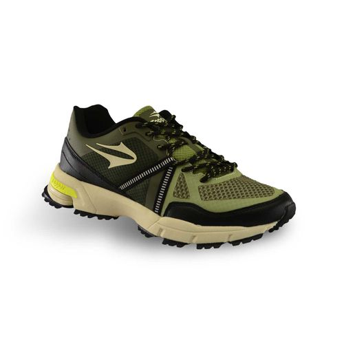 zapatillas-topper-spartan-049046
