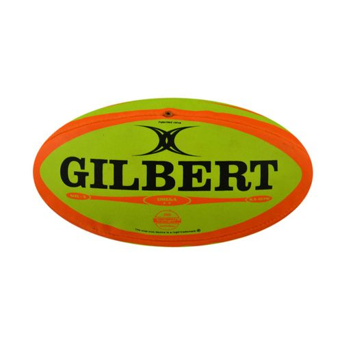 pelota-de-rugby-gilbert-match-omega-41027105