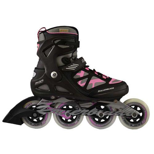 rollers-roller-blade-da-macro-90-885315756