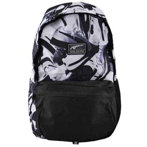 mochila-puma-academy-backpack-3074719-02