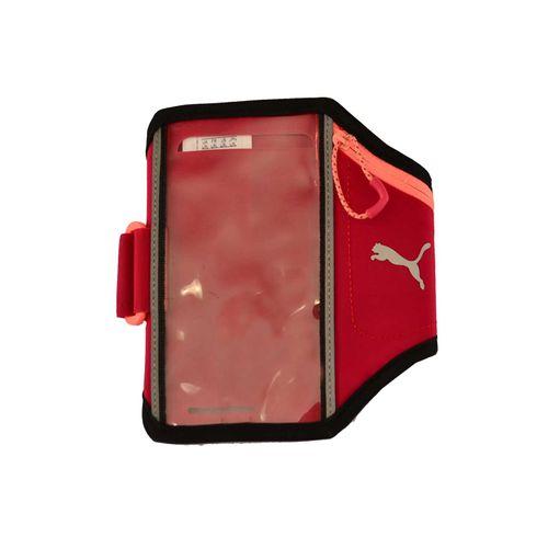 porta-celular-puma-pr-sport-phone-armband-3053264-03