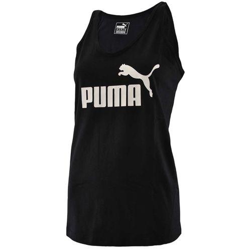 musculosa-puma-ess-sporty-no-1-tank-mujer-2850351-51