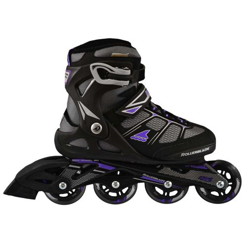 rollers-roller-blade-da-macro-b-80-888341008