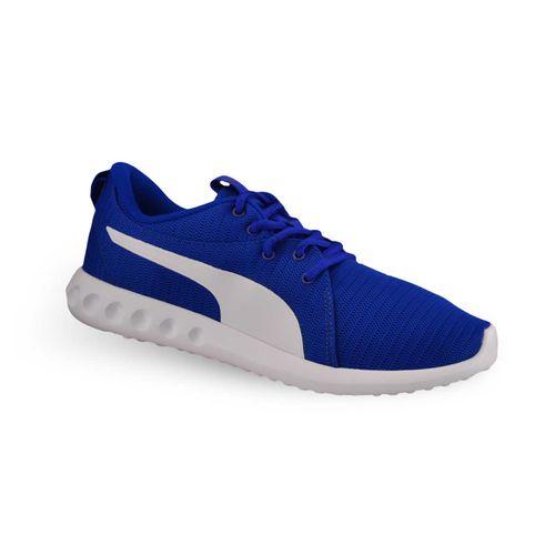zapatillas-puma-carson-2-adp-1190727-01