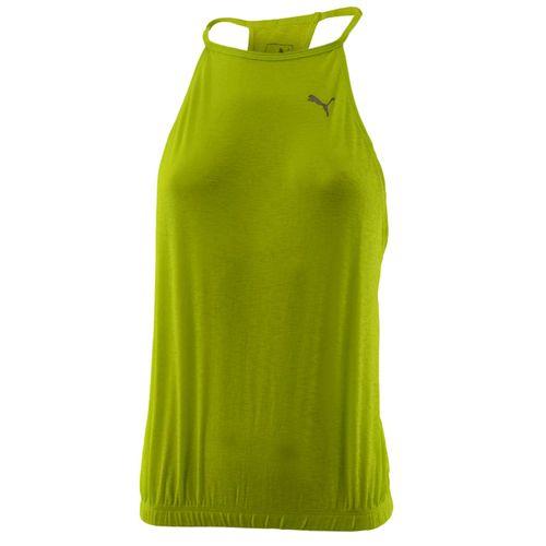 musculosa-puma-dancer-drapey-tank-solid-mujer-2516022-01