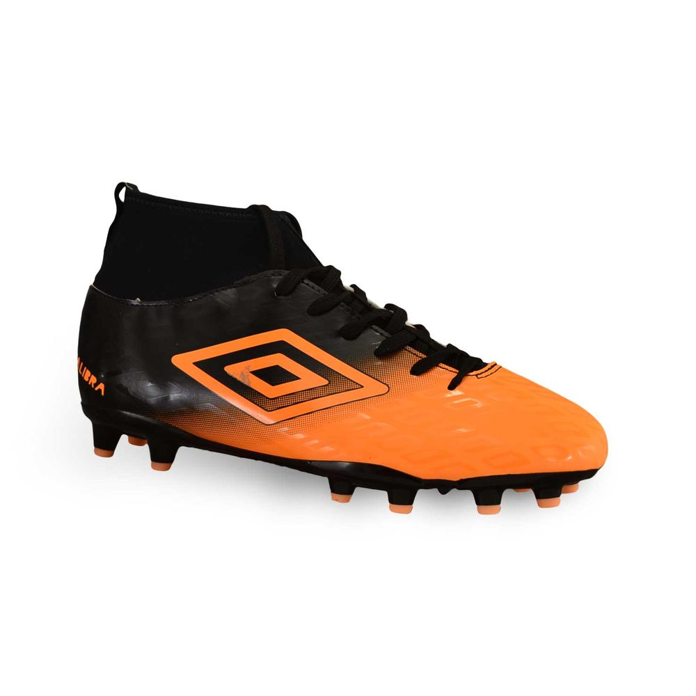 Botines adidas X Para Futbol 11 Talle 41 12 43 | botines