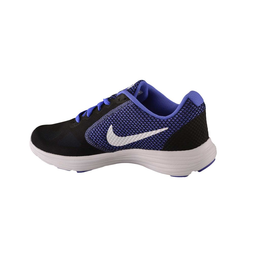 low priced 2680a 44d2e ... zapatillas-nike-revolution-3-mujer-819303-020 ...