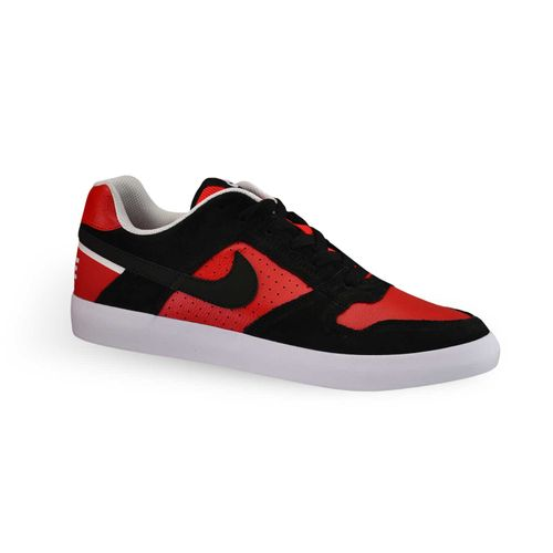 zapatillas-nike-sb-zoom-delta-force-vulc-942237-006