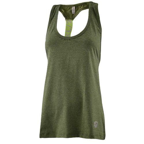 musculosa-winkel-parla-mujer-6613
