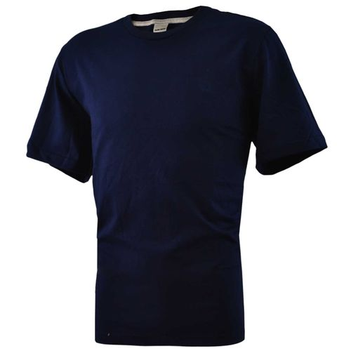 remera-team-gear-basica-azul-marino-100330643