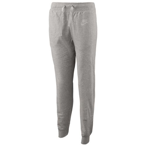 pantalon-nike-nsw-gym-clc-mujer-854957-051