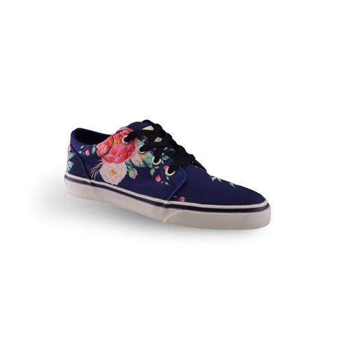zapatillas-topper-carson-leia-junior-029617