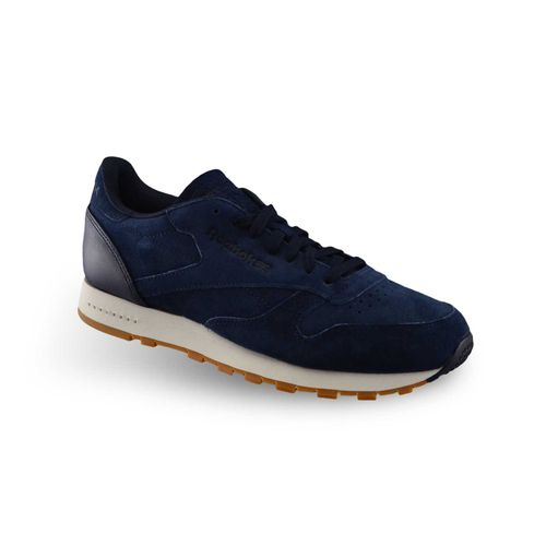 zapatillas-reebok-cl-leather-sg-bd6015