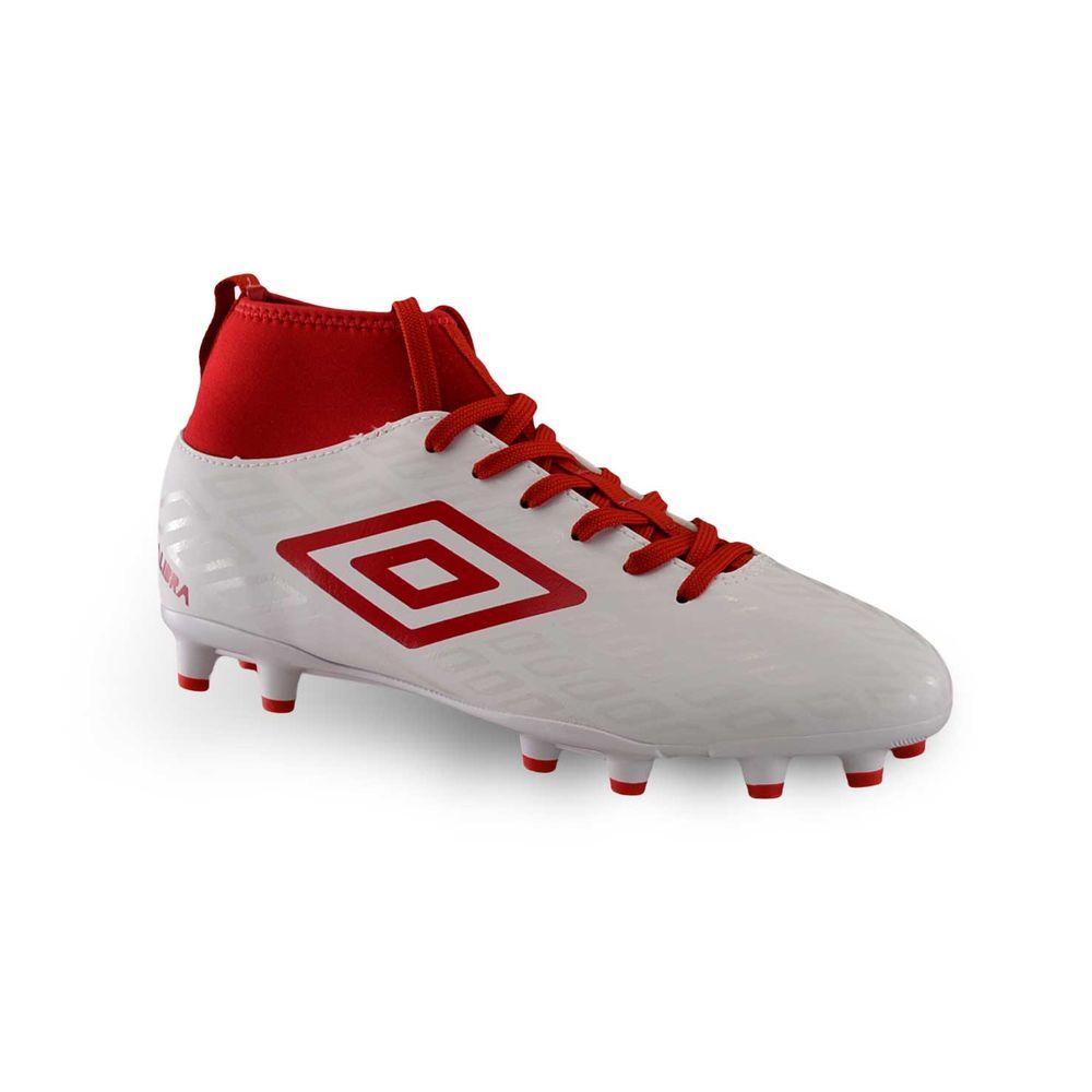 b69a3d56c0914 ... botines-de-futbol-umbro-campo-calibra-7f70062242 ...