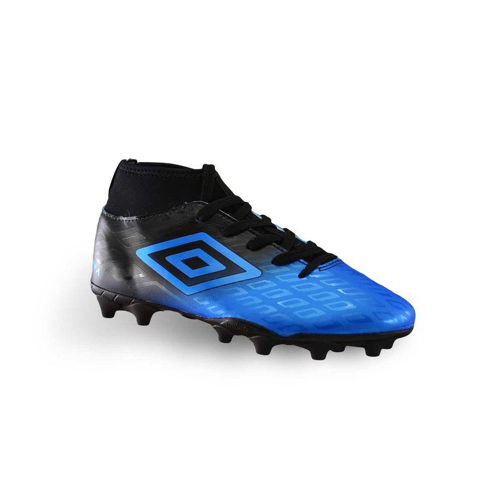afb764db0df46 ... botines-de-futbol-umbro-campo-calibra-junior-7f80030311 ...