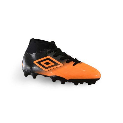 botines-de-futbol-umbro-campo-calibra-junior-7f80030611