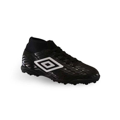 botines-de-futbol-umbro-f5-calibra-cesped-sintetico-junior-7f81044121