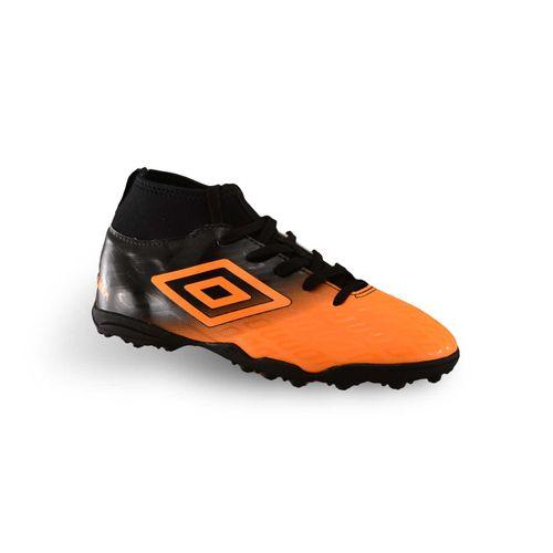 botines-de-futbol-umbro-f5-calibra-cesped-sintetico-junior-7f81044611
