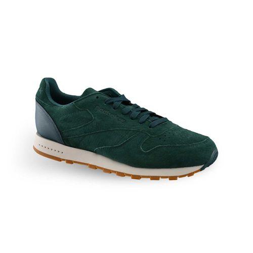 zapatillas-reebok-cl-leather-sg-bd6014