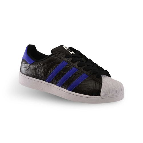 zapatillas-adidas-superstar-bz0196