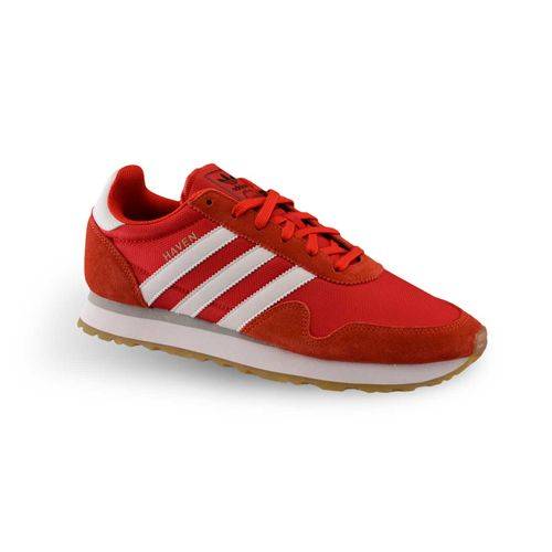 zapatillas-adidas-haven-by9714