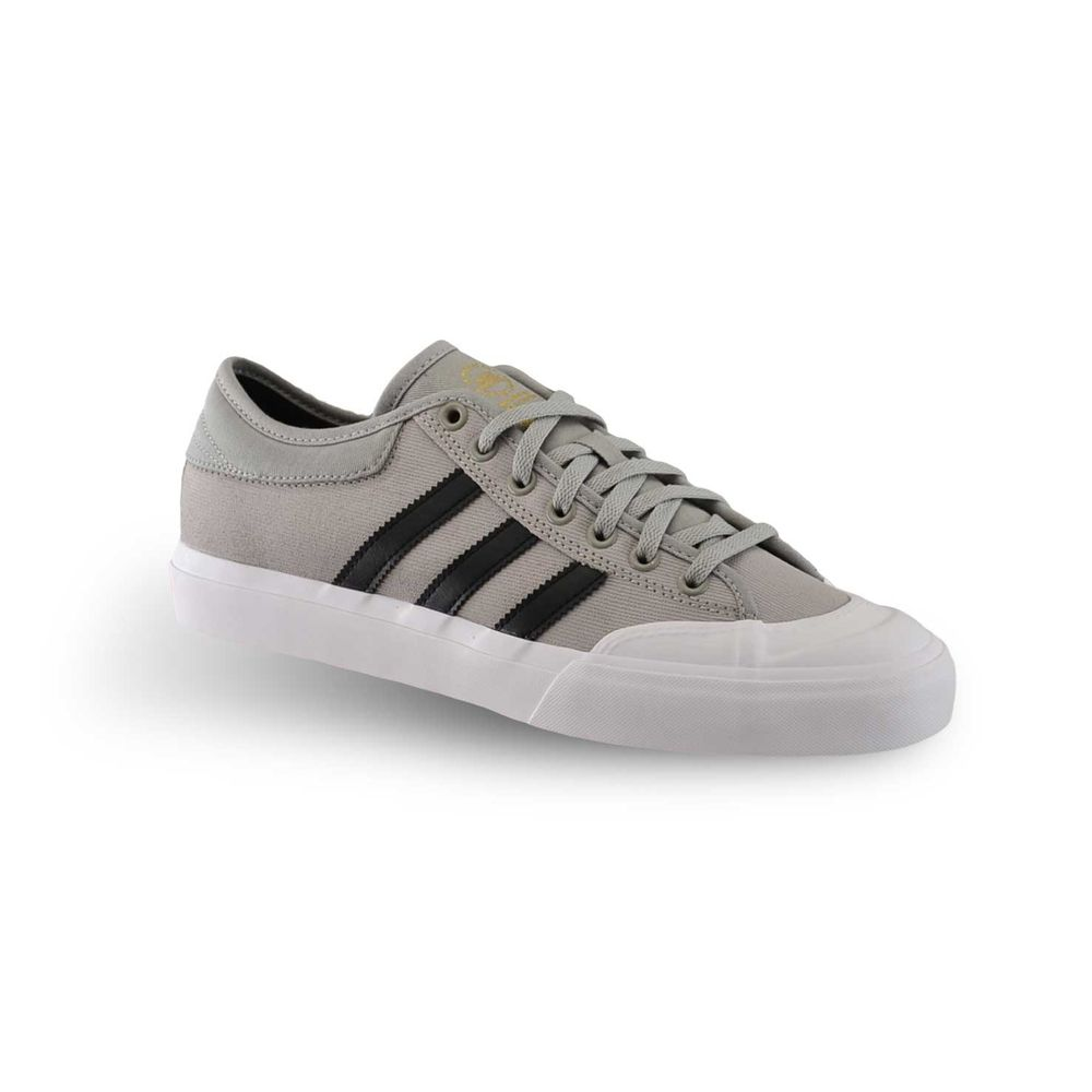 sports shoes d35f4 445a5 ... zapatillas-adidas-matchcourt-by3985 ...