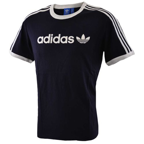remera-adidas-linear-tee-br4326