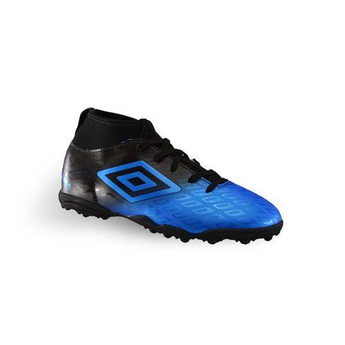 botines-de-futbol-umbro-f5-calibra-cesped-sintetico-junior-7f81044311