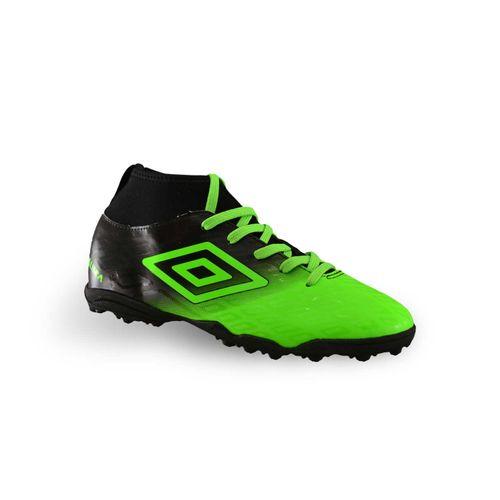 botines-de-futbol-umbro-f5-calibra-cesped-sintetico-junior-7f81044511