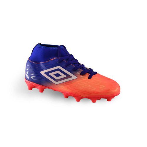 botines-de-futbol-umbro-campo-calibra-junior-7f80030032